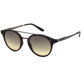 Oculos Carrera Feminino De Sol - Óculos no Mercado Livre Brasil 3fcf2a2d81