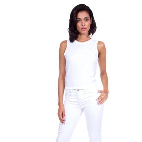 1fe8a1750a Camiseta Fall Back - Camisetas e Blusas Regatas no Mercado Livre Brasil