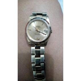 8de778ee8ef Relógio Rolex Feminino Antigo - Joias e Relógios no Mercado Livre Brasil