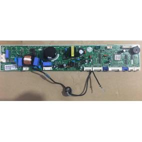 Placa Split Lg Pcb Eax65382601 Ebr77408102