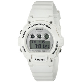 644c9b114ea Relógio Tipo Rambo Masculino Casio - Relógios De Pulso no Mercado ...