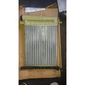 Radiador Fiat Uno/premio/elba 1300 87 Ta367002r