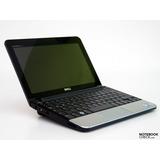 Netbook 10 Pulgadas Dell Mini Refurbished