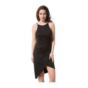 Vestidos Casual Para Dama