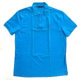 a421873cd9 Camisa Tassa Masculina Country Manga Curta Gola Polo Caribe