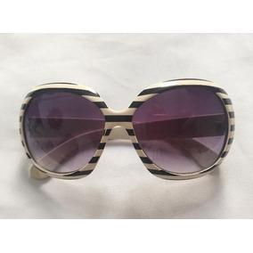 a040dea4fbb1c Oculos Belissimo Italiano - Óculos no Mercado Livre Brasil