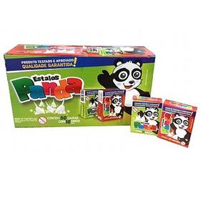 Caixa Com 50 Estalos Fantasminha - Brinquedos e Hobbies no Mercado ... 5a1e1bab70c