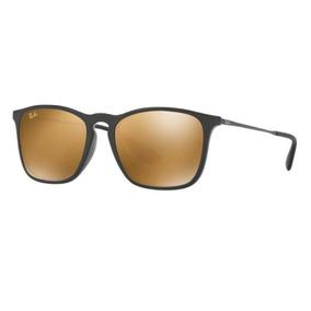 0db3b202371e0 Pun O 7 Mm De Sol Ray Ban - Óculos no Mercado Livre Brasil