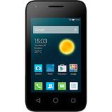 Celular Alcatel Pixi 4009d Pop Pixi3 Onetouch Camera Frontal