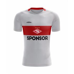 Camiseta Personalizada Futbol - Camisetas Plateado en Mercado Libre ... 52df58ec68224