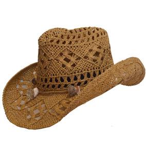 Fabrica De Sombreros En Moron - Sombreros Marrón en Mercado Libre ... 402ea1eec86