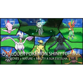 10 Pokemons Competitivos Sun E Moon, Usum