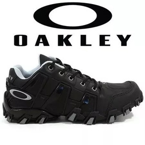 Bota Tenis Oakley Hardshell Masculino Envio 24 Horas Compre!