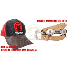 Cinto Quiksilver Crafty Ja No Outros Estilos - Bonés para Masculino ... 39958eba35