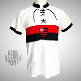 3b310e499d Camisa Adidas Original Retro Flamengo 1938 - Camisas de Times ...