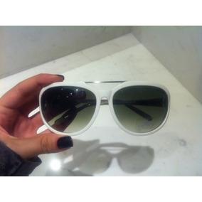 Oculos Branco De Sol Lacoste - Óculos no Mercado Livre Brasil 951b992981