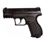 Pistola Balin Co2 Balines 4,5 Marca Umarex Xbg