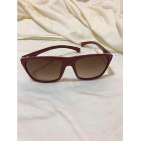 f057864991c84 Vermelho Calvin Klein - Óculos no Mercado Livre Brasil