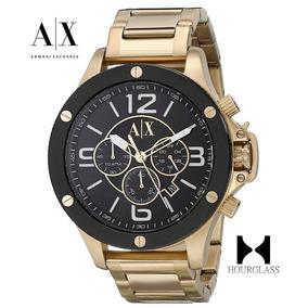da7513e5e248 Reloj American Exchange Para Hombre Relojes - Relojes Pulsera ...