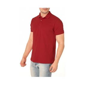 Camisa Polo Masculina Sublimação Atacado Compre Varias Cores 7e99164c8f310