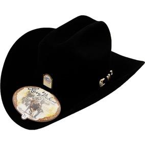 Texana Larry Mahan Tucson Mf 1067 K 10x Negra 7 1 4 Nueva e65bdba3694