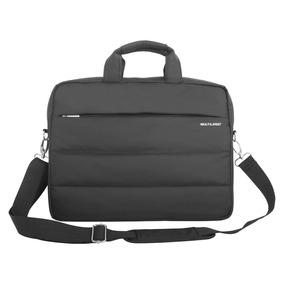 8cc72279ffef9 Bolsa P Notebook Multilaser E Limited Preta Multilaser Bo024 ...