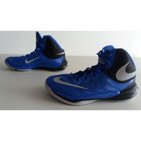 09786fa45e0bd Nike Basketball - Tenis Nike para Hombre en Mercado Libre Colombia