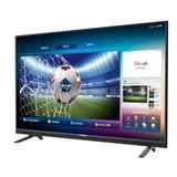 Ktr Televisores Hyundai - Televisor Led Hyundai 32 -smart -