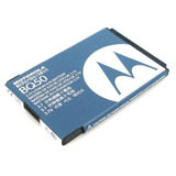 Bateria Motorola Bq50