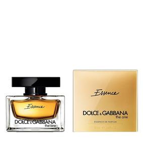 Perfume Up Lessence Dolce Gabana Perfumes Fragrancias - Perfumes no ... 625fcca0baaa