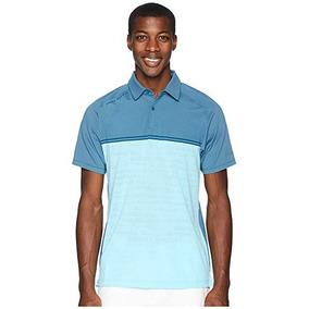 Shirts And Bolsa Under Armour Threadborne 30529583