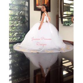 Cuanto cuesta alquilar un vestido de comunion