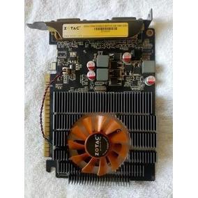 Gt630 1gb 128bits