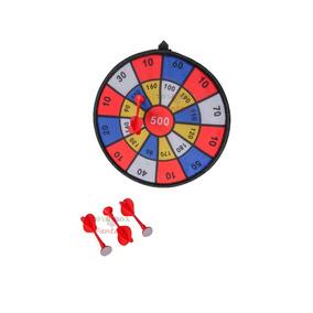 Alvo Infantil Velcro - Jogos no Mercado Livre Brasil 1d67be6fc5022