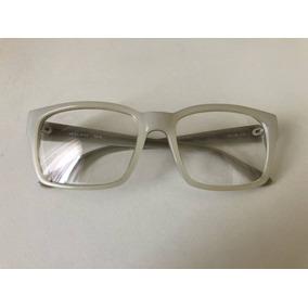 95ab316b979d3 Óculos Chilli Beans Quadrado Armacoes - Óculos no Mercado Livre Brasil