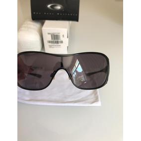 Oculos Oakley Liv De Sol - Óculos no Mercado Livre Brasil 0d92ab00f4
