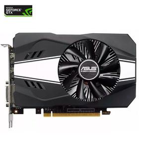 Video Geforce Gtx 1060 3gb Ddr5 Asus Phoenix Tienda Of Ctas