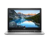 Notebook Dell 6v30m Intel Core I7