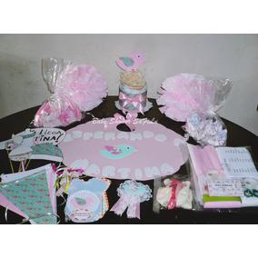 Premios Para Juego Baby Shower Nena Souvenirs Para Tu Casamiento