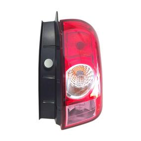 Lanterna Direita Duster Até 2014 Original