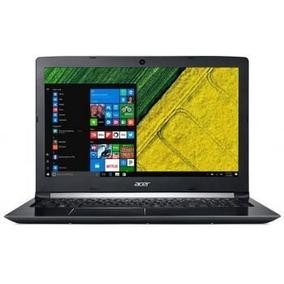 Acer A515-51-55qd (intel Core I5-7200u 2.5ghz@3.1ghz Turbo,
