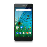 Smartphone Ms60f Plus 4g Tela 5,5 Sensor Digital Prata-nb715