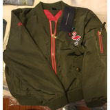 Bombers Jackets Tommy Hilfiger