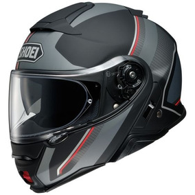 Capacete Shoei Neotec 2 - Excursion Tc-6