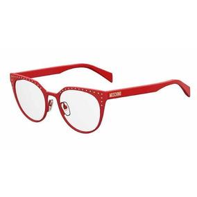Moschino Falso - Óculos no Mercado Livre Brasil 212df35f74