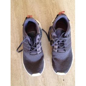 Venezuela Zapatos Mercado En Gomas Libre Deportivos Adidas I6byYg7fv