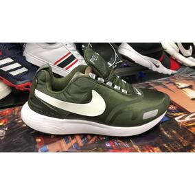 Nike Pg 2 - Tenis Nike para Hombre en Mercado Libre Colombia d7d6db4fdbc26