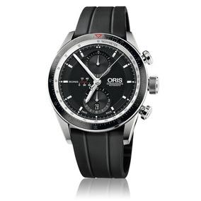 Reloj Artix Gt Chronograph 67476614154rs