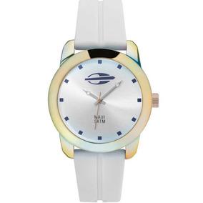 Relógio Mormaii Maui Feminino Mo2039aa 8k - Relógios De Pulso no ... cd7e7aab3a