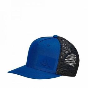 Gorras Azul Rey - Gorras Hombre en Mercado Libre México 57a9c38ca81